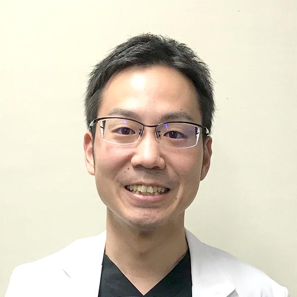 北川集士 医師
