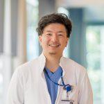 医者になる夢がある時点で、人より一歩リードしている。