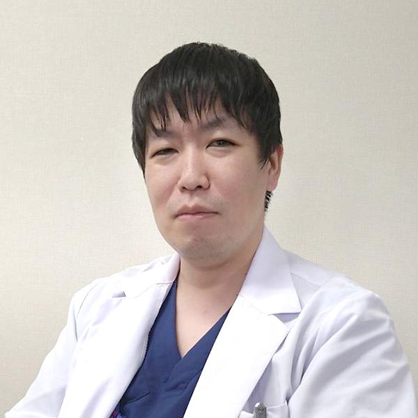 関昭秀 医師