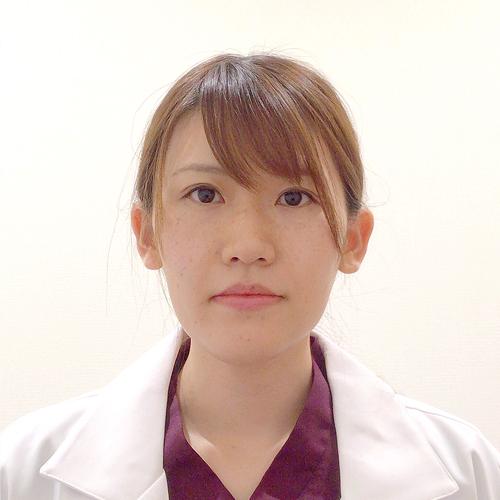 西川美紗代 医師