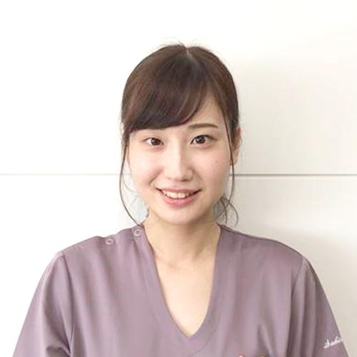 田中咲衣 医師